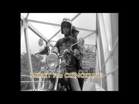 Download Lagu Cb mania indonesia cipt. Ali sangaji MP3 Free