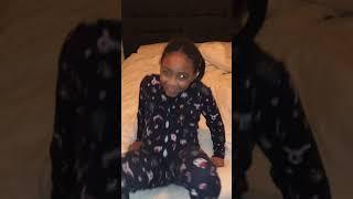 Kids prank Grace speaking Yoruba