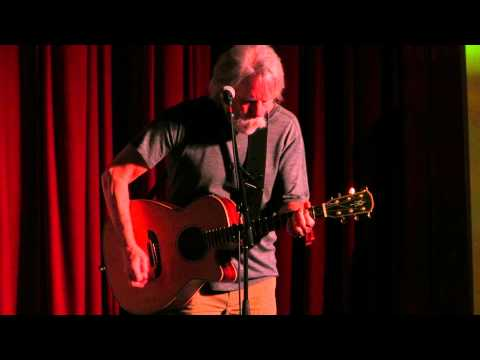 Bob Weir - Loose Lucy - Capitol Theatre - Port Chester, NY - March 2, 2014