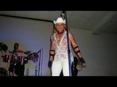 Sonora Kaliente - Para no verte mas
