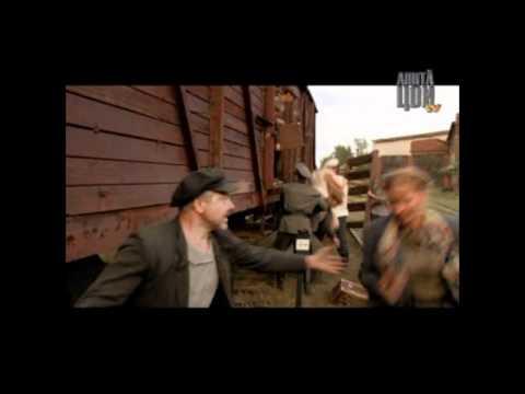 Цой Анита - Возвращайтесь! (ft. Офицеры гр.