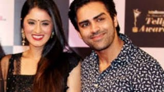 All is not well between Yeh Hai Mohabbatein actress Mihika and boyfriend Mayank