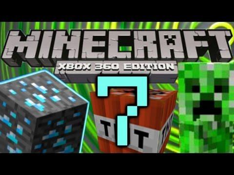 Mincraft 360 | Feather Tickling Torture | New Minecraft Resolution