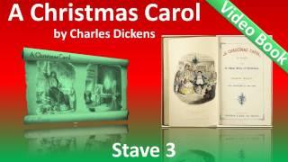 Vídeo 269 de Harpa Cristã