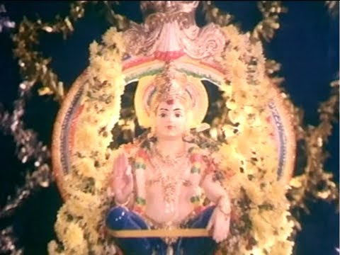 Engal Swamy Ayyappan Movie Songs - Asaiyoda Pooja Song - Parthiban, Anand Babu, Dasarathan video