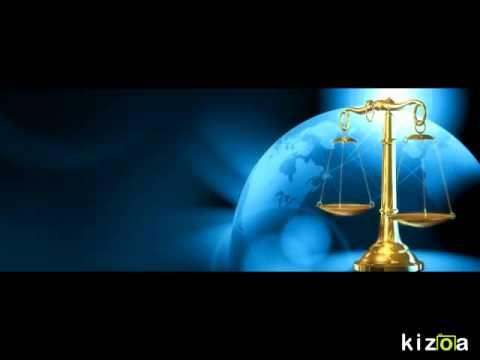 Kizoa Video Maker: Stewart-Reed Law Video