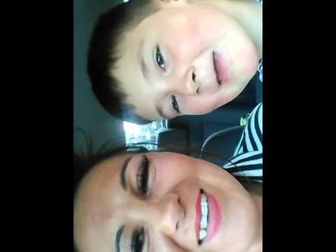 Mummy and Jamie xxx thumbnail