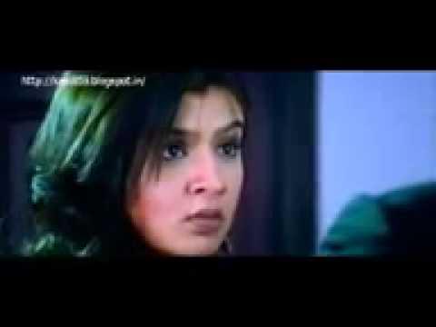 Aarthi Agarwal Hot Romance   Youtube video