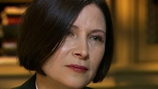 Download Song Donna Tartt: