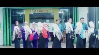 Profil SMK ISLAM NUSANTARA COMAL
