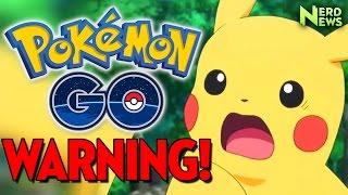 download lagu Pokemon Go - How To Get Banned gratis