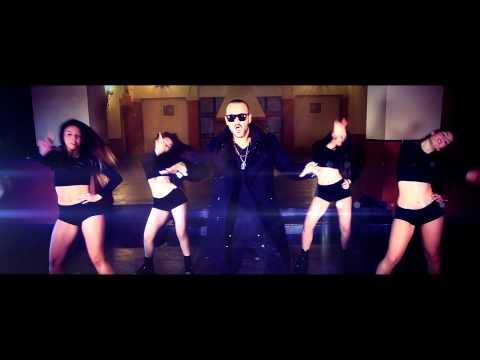 Dr. Bellido ft. Las Enfermeras - Huérfano (Teaser)
