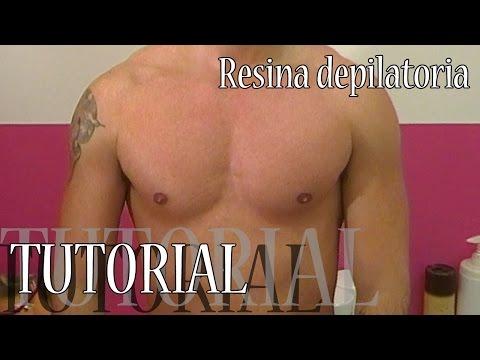 EpilResin Resina Depilatoria Naturale: caratteristiche e punti di forza