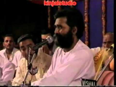 Niranjan Pandya - Gujarati Live Progaram - 3 - Album - Ganpati Mandir Live Progaram Mehsana video