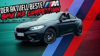 Das aktuell beste BMW M Modell | RB Engineering | BMW F87 M2 Competition