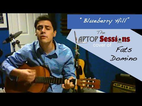 Beach Boys - Blueberry Hill