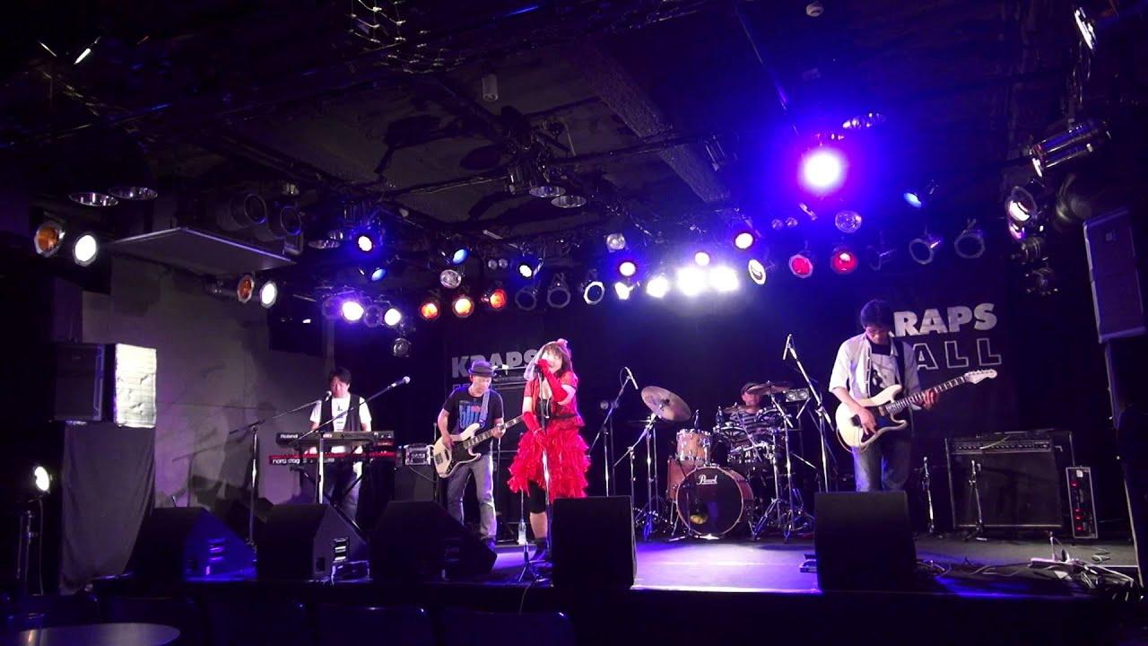 レベッカ (バンド)の画像 p1_23