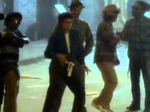 Michael Jackson   The Way You Make Me Feel Indonesian Version