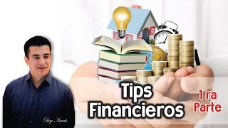 tips financieros 1