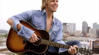Watch Jack Ingram Ava Adele video