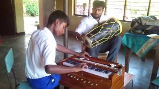 Super Song Sri Lanka