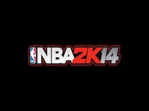My Career Ps4 NBA2k14 My Player Asking For a Trade!!!!