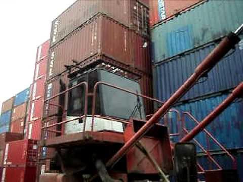 Nek  Nort Port video