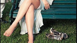 Download Kareena Kapoor Hot Sweet Feet & Thighs   Kareena Sexy Legs 3Gp Mp4