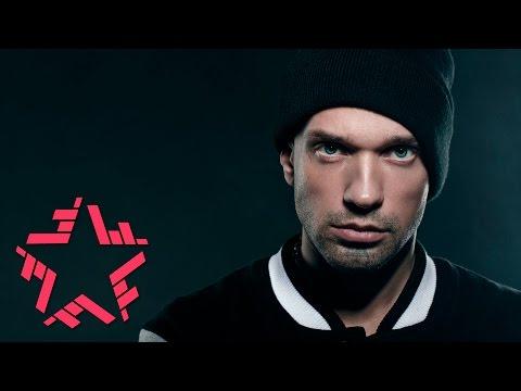 ЛИГАЛАЙЗ & ONYX - ФАЙТ