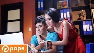 Teaser Phim Ca Nhạc Hối Hận Muôn Màng - Quang Hà [Official]