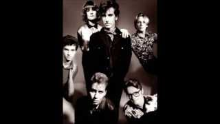 Watch Triffids Good Fortune Rose video