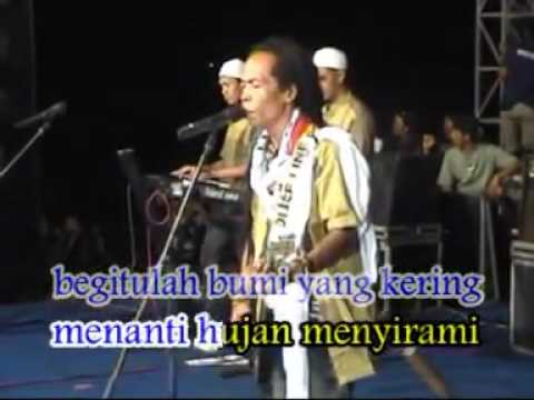 download lagu Monata Religi 2012   Kemarau   Shodik gratis