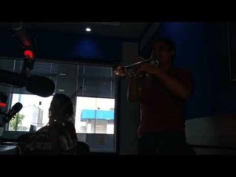 Orquestra Juvenil de Feira de Santana
