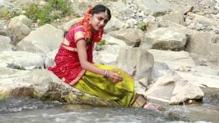 lakshana outdoor song