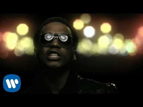 Lupe Fiasco - The Show Goes On Music Videos