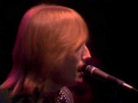 Tom Petty - Surrender