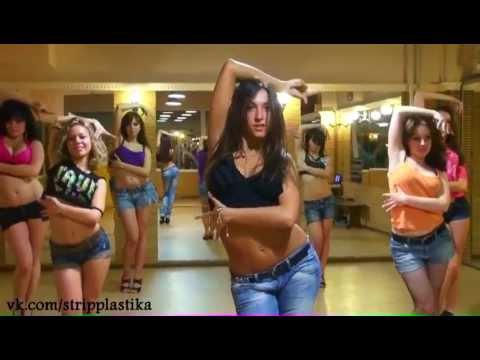 Strip dance Украина Харьков