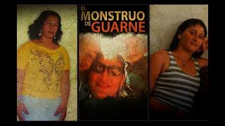 Búsqueda de una mujer develó la historia de terror en torno al monstruo de Guarne