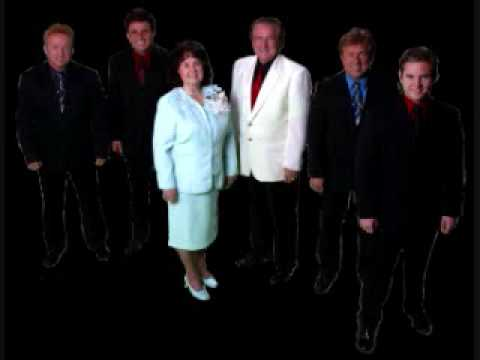 the singing cookes   first day in heaven