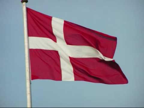 Shu-bi-dua - Danmark