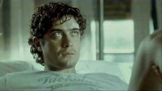 Manuale d'amore 2 (Capitoli successivi) (2007) - Official Trailer