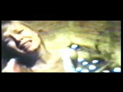 Impaled Nazarene - Cogito Ergo Sum