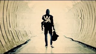Video clip Alan Walker - Faded (Instrumental Version)