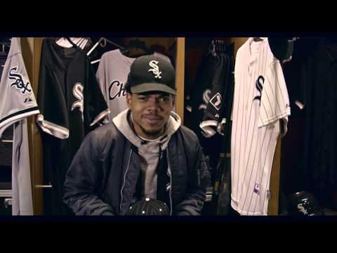 download lagu New Era Cap: Chance The Rapper & The Chicago White Sox gratis