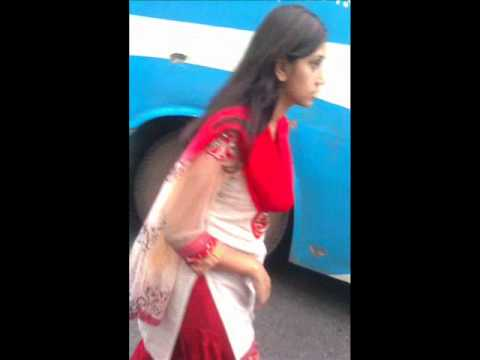 Bangla Sexy Girl Show.wmv video