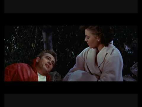 Rebel Without A Cause - I'm Still Here