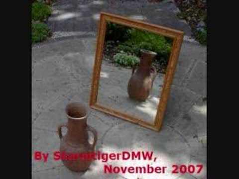 Alan Parsons Project - I Am A Mirror