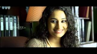 Lucky Star - Lucky Star Malayalam Movie Teaser