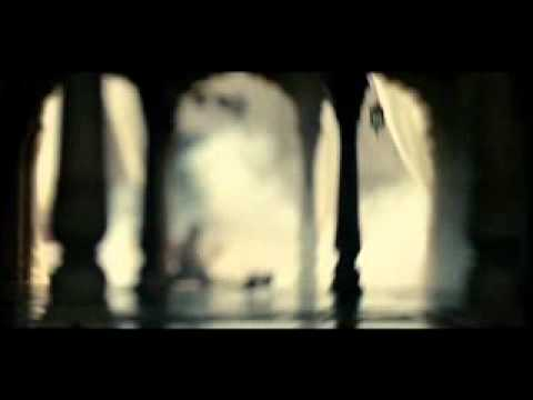 Ufone 14th August 2010 Sohni Dharti TV Commercial
