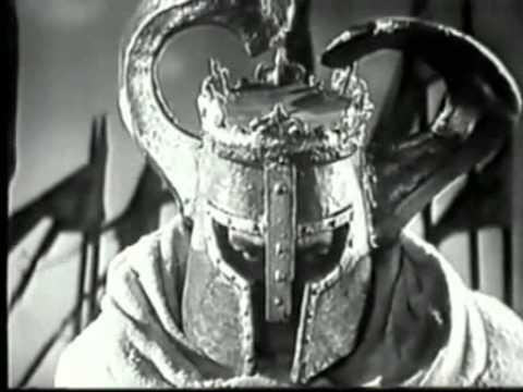 Documental de Cine 1900 a 1997